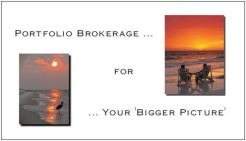 Anibal-Group-LLC-RealtyNetWorth-business-card-4b